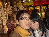 2007耶誕節:1694255857.jpg