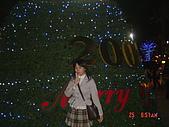 2007耶誕節:1694255858.jpg