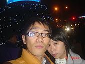 2007耶誕節:1694255859.jpg