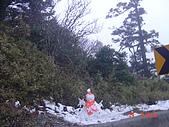 我在合歡山上遇見雪:DSC06554.JPG