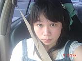 2009四週年之旅:1493848117-dsc05075.jpg