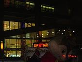 2007耶誕節:1694255862.jpg