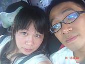 2009四週年之旅:1493848118-dsc05076.jpg