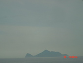 2007宜蘭半日遊:1586484862.jpg