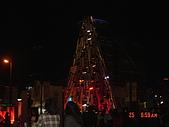 2007耶誕節:1694255863.jpg