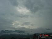 2007宜蘭半日遊:1586484865.jpg