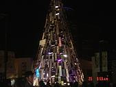 2007耶誕節:1694255864.jpg
