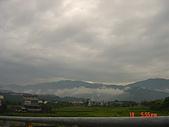 2007宜蘭半日遊:1586484867.jpg