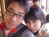 2007三峽:1231798348.jpg