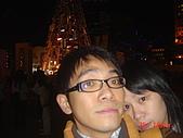 2007耶誕節:1694255865.jpg