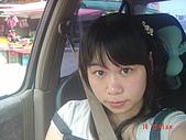 2009四週年之旅:1493848124-dsc05083.jpg