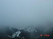我在合歡山上遇見雪:DSC06556.JPG