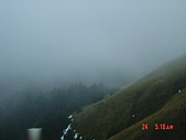 我在合歡山上遇見雪:DSC06557.JPG