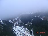 我在合歡山上遇見雪:DSC06558.JPG