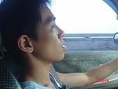 2008花蓮環島行:1752875151.jpg