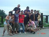 2008花蓮環島行:1752875152.jpg