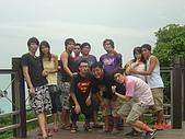 2008花蓮環島行:1752875155.jpg