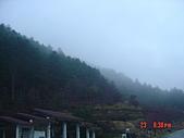 我在合歡山上遇見雪:DSC06447.JPG