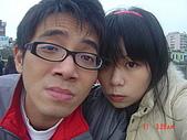 2007三峽:1231798355.jpg