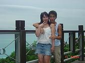 2008花蓮環島行:1752875156.jpg