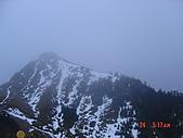 我在合歡山上遇見雪:DSC06559.JPG