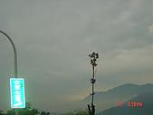 2008花蓮環島行:1752875157.jpg