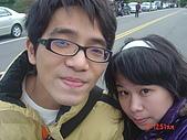 2008南庄草莓季:1254118636-dsc04760.jpg