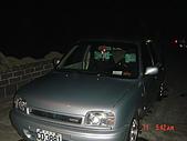2007三峽:1231798357.jpg