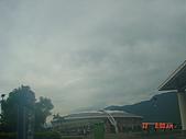 2008花蓮環島行:1752875160.jpg