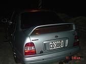 2007三峽:1231798358.jpg
