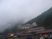 我在合歡山上遇見雪:DSC06448.JPG