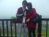 2008大溪花海:1154525926.jpg