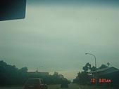 2008花蓮環島行:1752875162.jpg