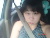 2008花蓮環島行:1752875163.jpg