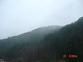 我在合歡山上遇見雪:DSC06449.JPG