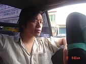 2008花蓮環島行:1752875165.jpg