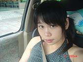 2008花蓮環島行:1752875166.jpg