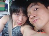 2008花蓮環島行:1752875167.jpg