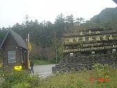 2009太平山之旅:1428007090-dsc04876.jpg