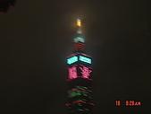 2008台北燈會:1295882728.jpg