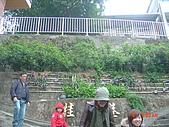 2008南庄草莓季:1254118643-dsc04767.jpg
