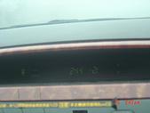 2009太平山之旅:1428007093-dsc04879.jpg