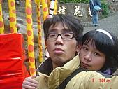 2008南庄草莓季:1254118645-dsc04771.jpg