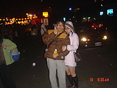 2008台北燈會:1295882731.jpg
