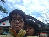 2008南庄草莓季:1254118647-dsc04774.jpg