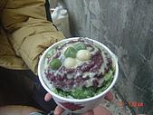 2008南庄草莓季:1254118649-dsc04776.jpg