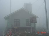 2009太平山之旅:1428007097-dsc04883.jpg