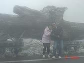 2009太平山之旅:1428007098-dsc04884.jpg