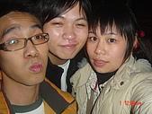 2006跨年夜:1311550046.jpg