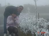 2009太平山之旅:1428007100-dsc04888.jpg